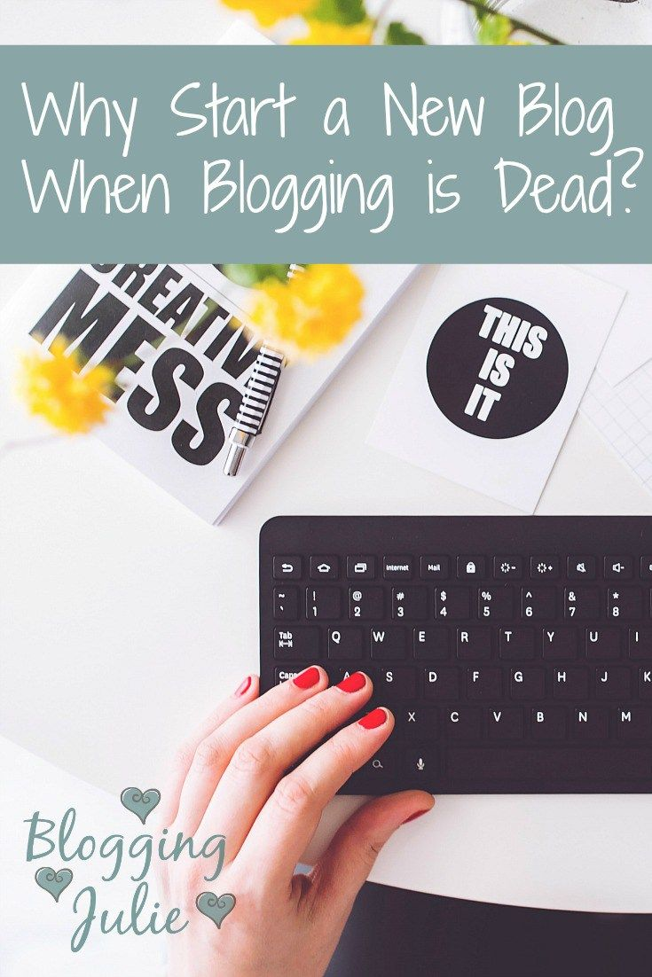 myspace.com blogs blogging