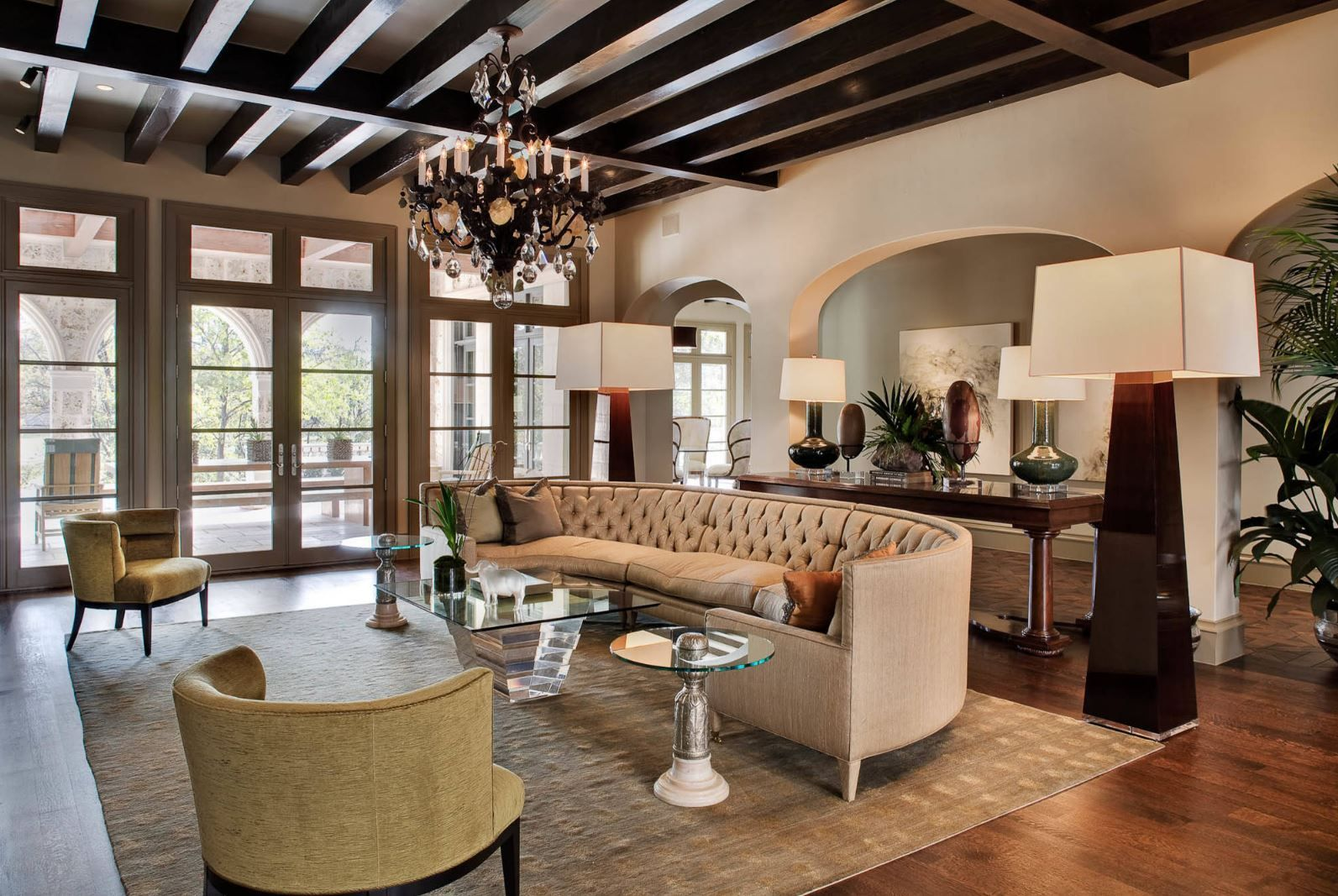 Houzz Projects 20319 Dallas