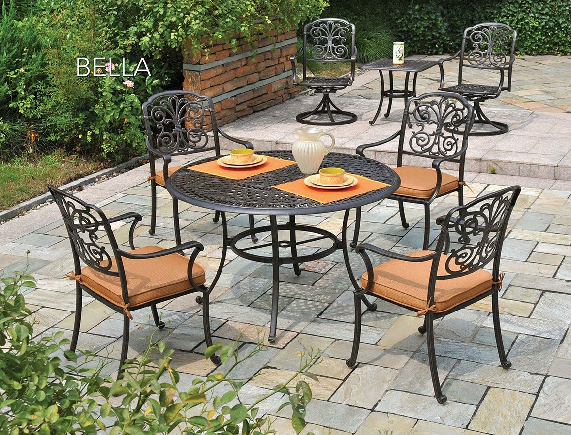 Hanamint Outdoor Furniture Available Via Pools Plus In Tulsa Patio Patio Furniture Collection Luxury Patio Furniture