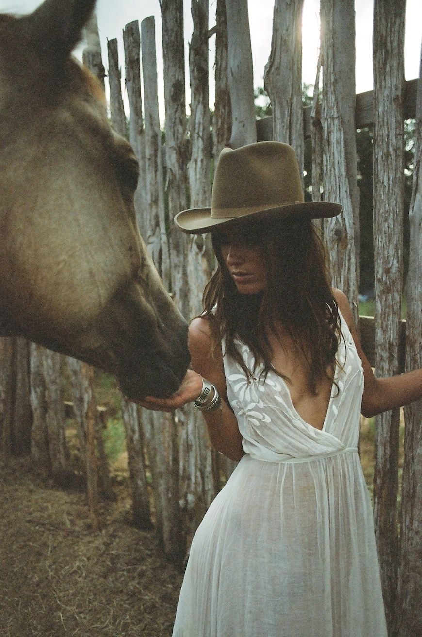 Wild Texas Rose Spell The Gypsy Collective Home Pinterest