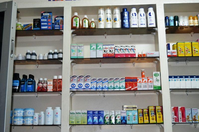 Zimbabwe S Pharmaceutical Industry Has Huge Skills Shortage