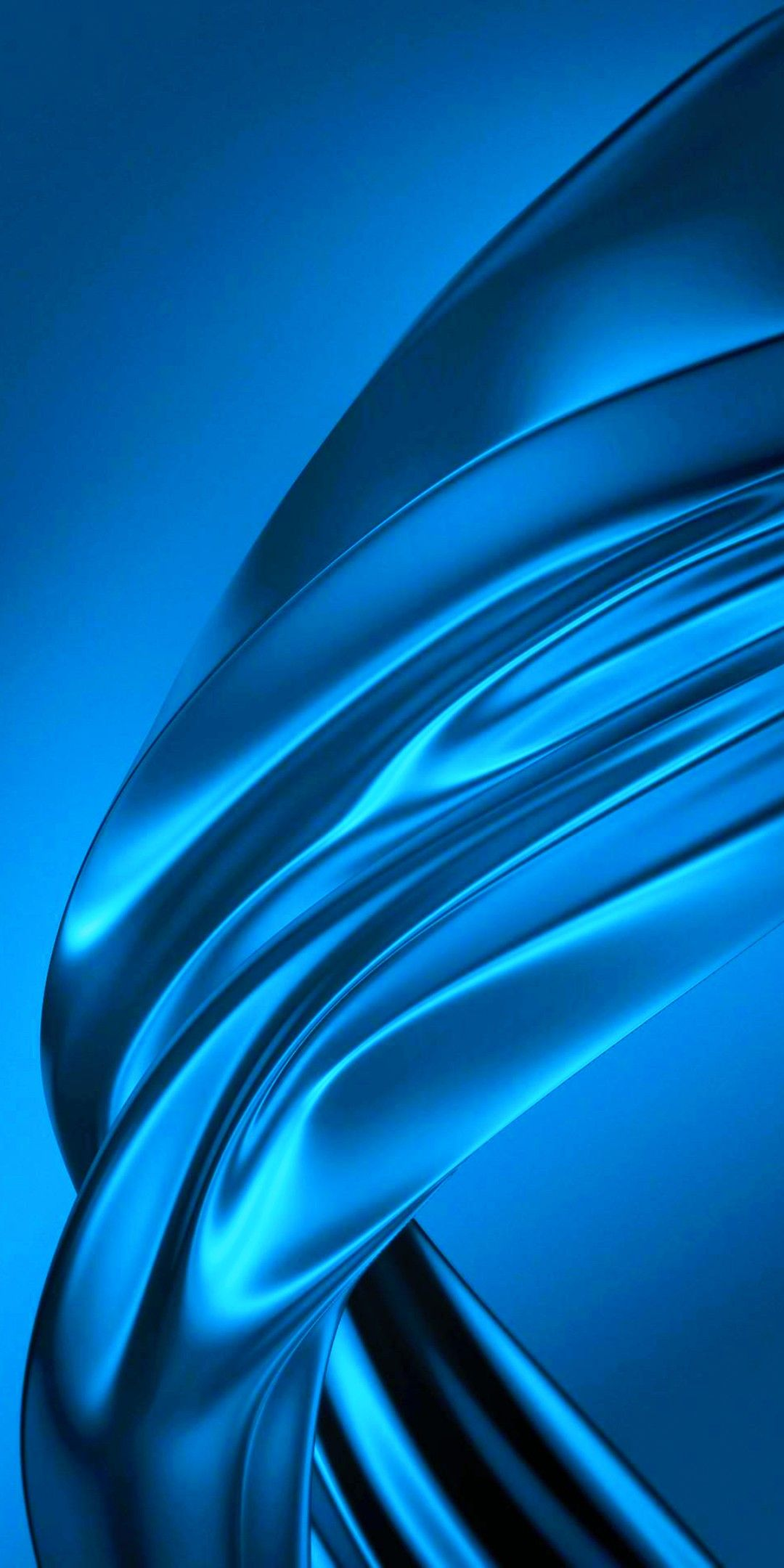 Pin by Jerry Paz on Wallpaper backgrounds Blue art, Blue