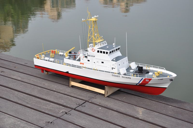 rc model boats | Island-class patrol boats model | MODEL BOATS | Pinterest | Rc model boats and ...
