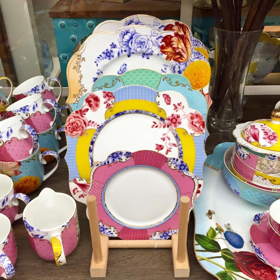 pip studio amsterdam tableware home kitchen. Black Bedroom Furniture Sets. Home Design Ideas