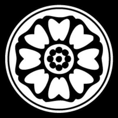 Pin By Braigwen On Atla Lok Aus White Lotus Tattoo Avatar Tattoo White Lotus