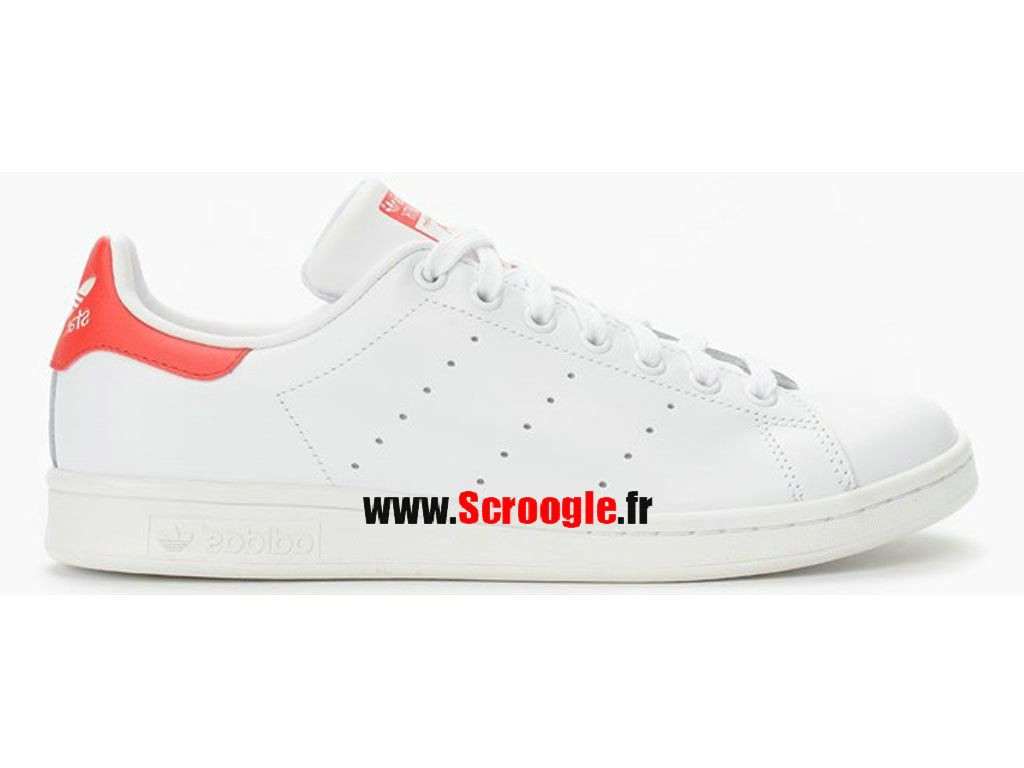 6ab29af717b4 Adidas Stan Smith - Chaussures Originals Pour Homme Femme-Boutique Adidas  Originals Pas Cher - Site Officiel (FR)