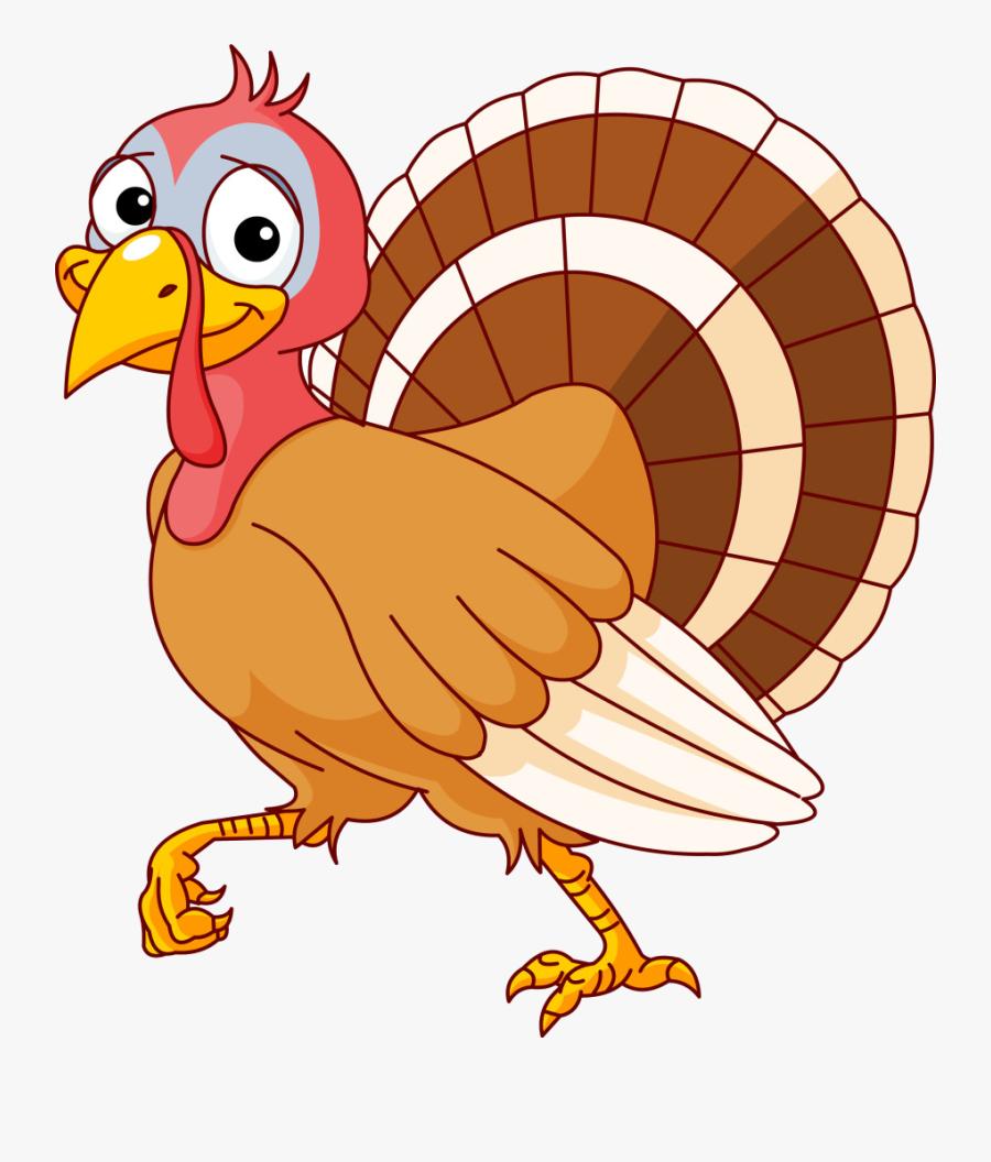 Turkey Free Thanksgiving Clipart Clip Art Carwad With Thanksgiving Turkey Is A Free Transpa Thanksgiving Clip Art Turkey Clip Art Thanksgiving Games For Kids
