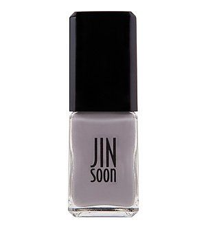 JINsoon Beauty Nail Lacquer, Auspicious, 0 oz. JINsoon Beauty http://www.amazon.com/dp/B009P0IKVM/ref=cm_sw_r_pi_dp_E8Gowb0JFNAGQ