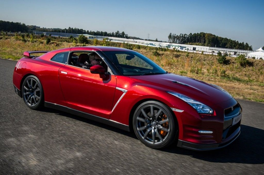 nissan r specification price date gt review gtr release
