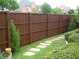 Http Www Asapconstruction Net Services Fences Railings Fence Paint Colours Fence Paint Wood Fence Installation