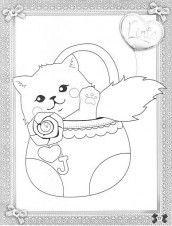 Desenho Da Jolie Para Imprimir Colorir Desenhos Desenhos Para