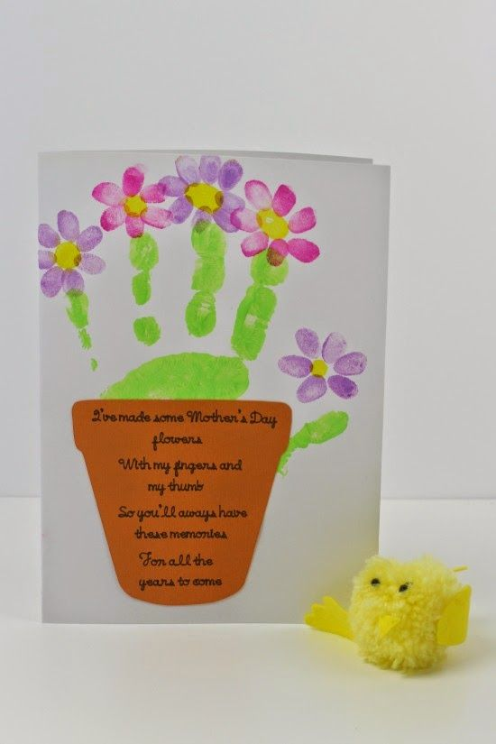 29 Mother S Day Gifts For Your Students Mothers Day Cards Diy Mother S Day Crafts Mother S Day Diy