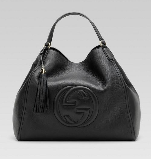 445934630b45 Gucci Replica handbags  Let s Go Soho!