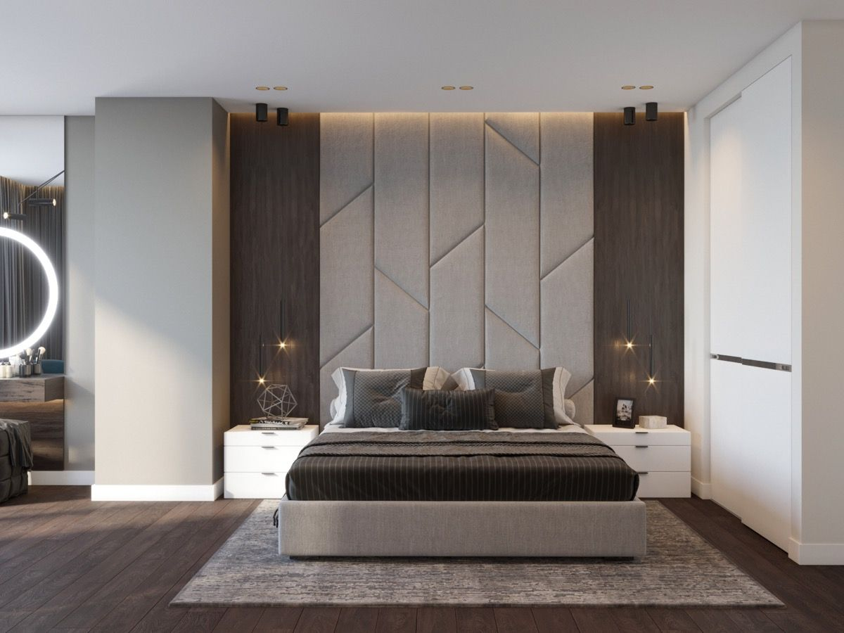 Best 51 Master Bedroom Ideas And Tips And Accessories To Help 640 x 480