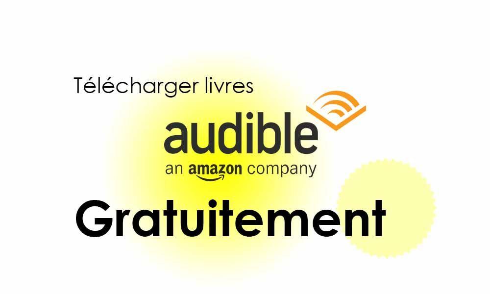 Un Livre Audio Gratuit De Leur Choix Le Choix Entre 200 000