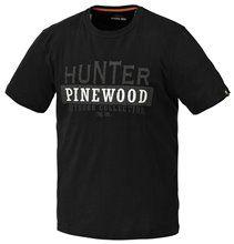 Pamuklu, yumuşak ve rahat avcı t-shirtü. Yeşil kum sarısı ve siyah renkleri mevcuttur.