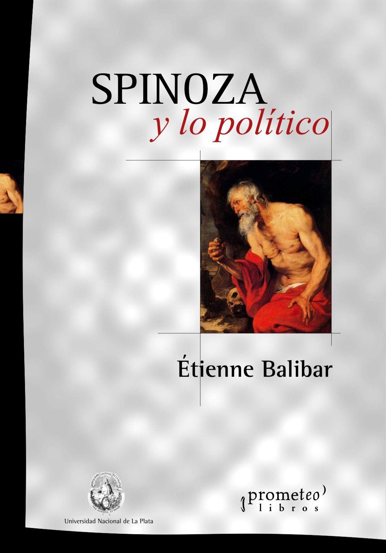 Prometeo Editorial Política Universidad Nacional Libros