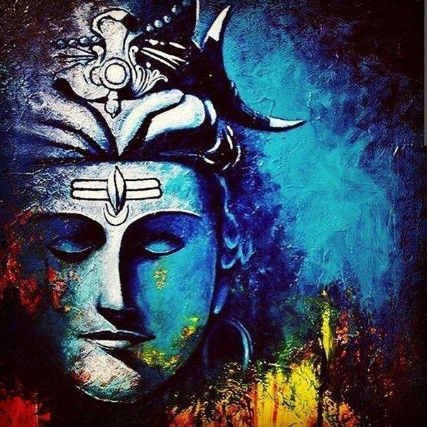 story of lord shiva pdf