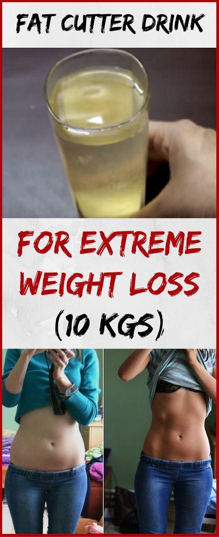 Green tea fat burner pills costco picture 6
