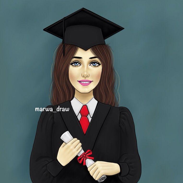 Http Www Instagram Com Marwa Draw Girls Cartoon Art Girly M Girly Art