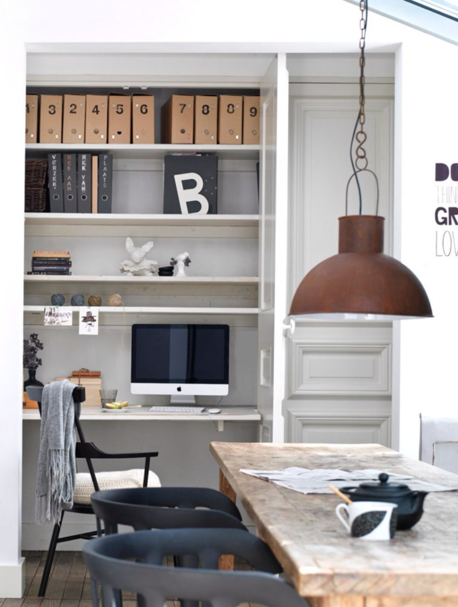 50 Inspirational Workspaces & Offices  Part 22  Office Magnificent Design Your Own Living Room Layout Inspiration