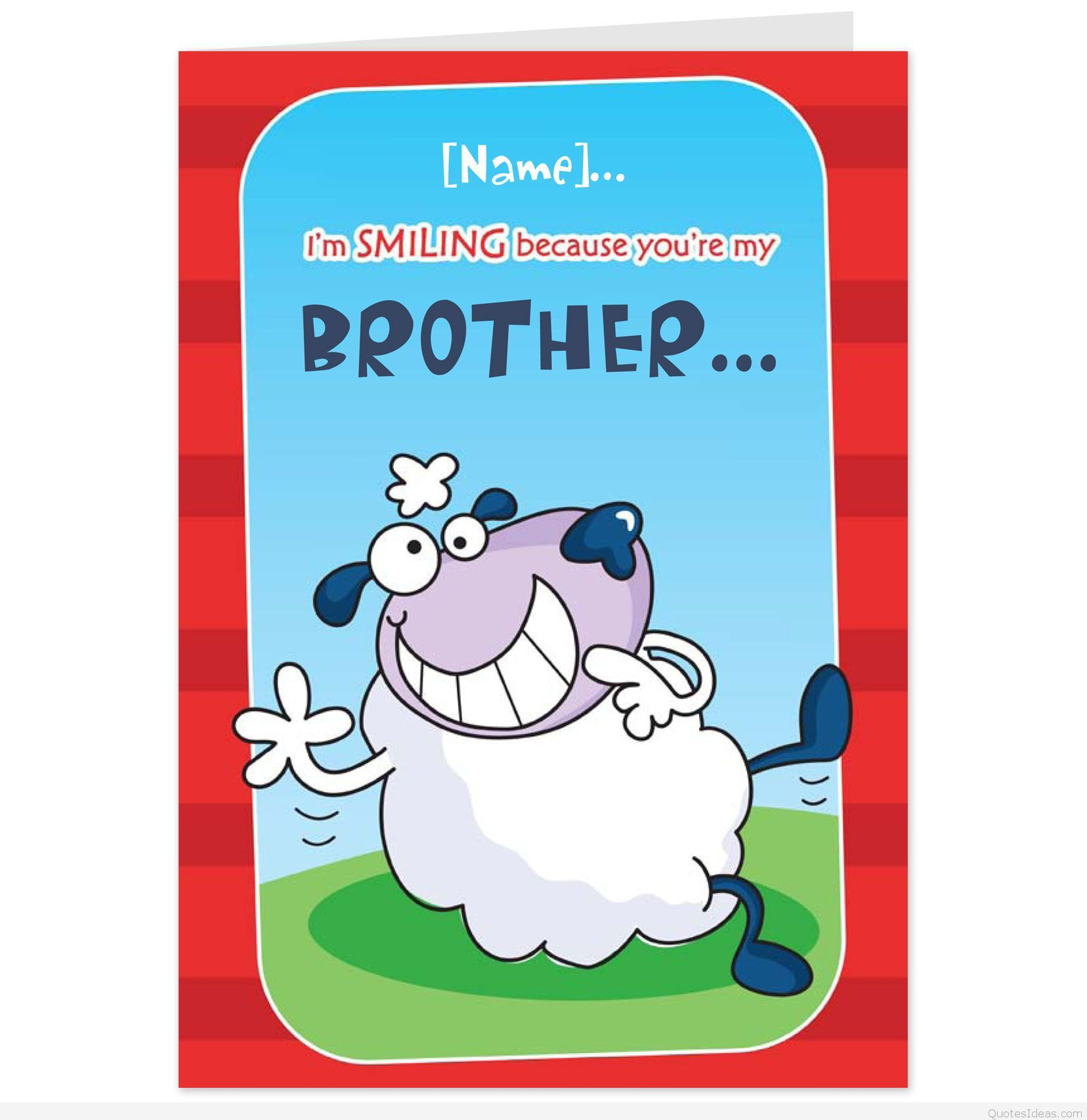 Funny Text Birthday Cards 3 48 Funny Quotes Sayings with