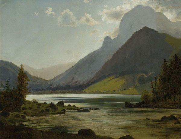 Jackson Hole Art Auction 2011 2014 1184365143 9