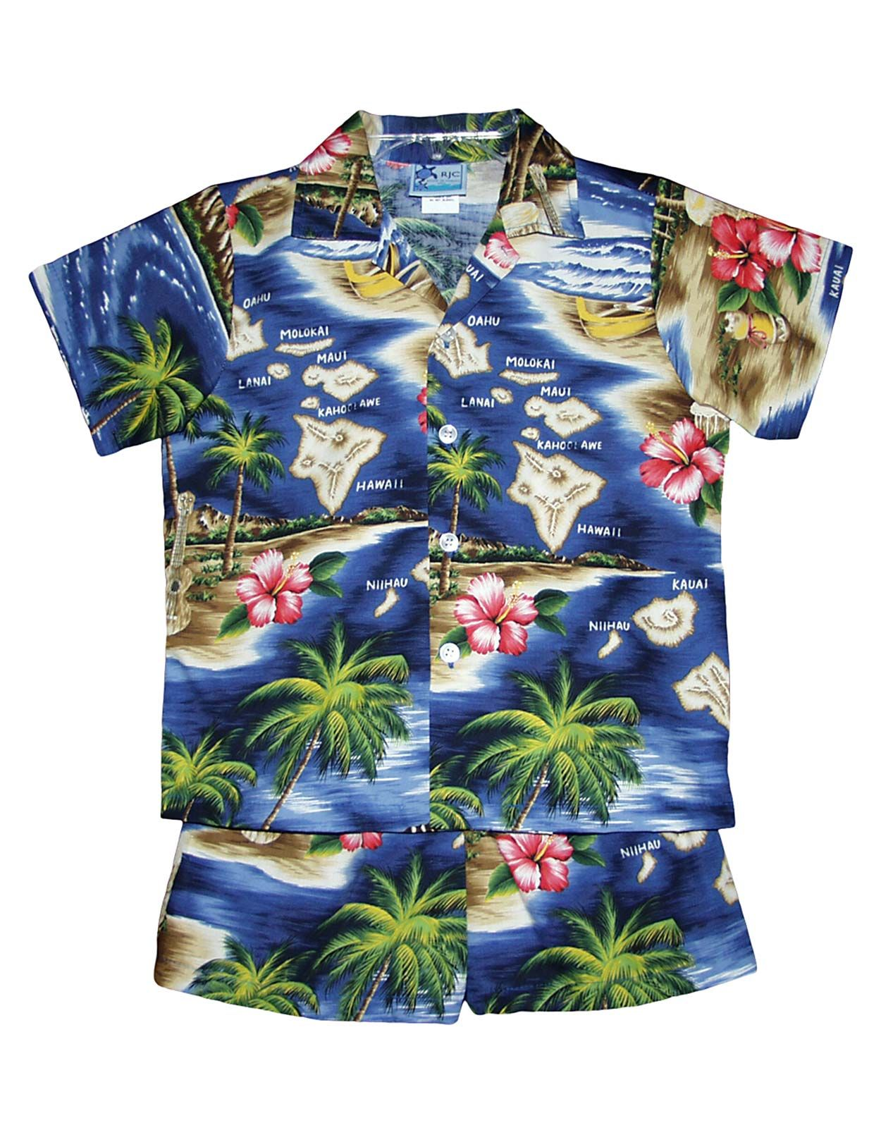 c3d7f35e3e3 ... Cotton Cabana Set at Shaka Time Hawaii Clothing StoreFree Shipping from  Hawaii  hawaiianclothes  hawaiianshirt  hawaiianshirts  hawaiiandresses   dresses ...