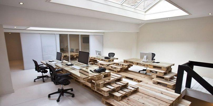 best creative office modern interior concept ideas office
