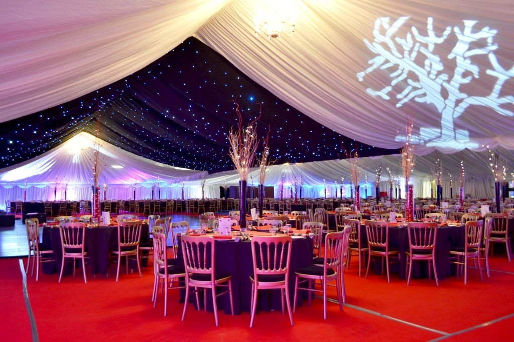 Wedding Table Decorations Hire Surrey Interiorhalloweenco