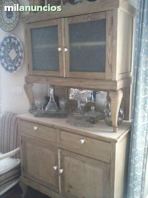 Hola vendo artesa super antigua ,ideal para hacer mesa con cristal ...