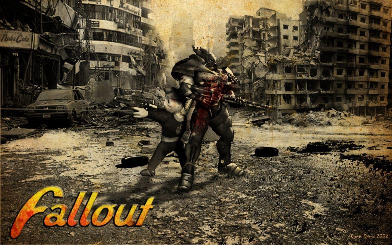 Fallout 4 wallpaper wallpaper download wallpaper pinterest fallout 4 wallpaper wallpaper voltagebd Image collections