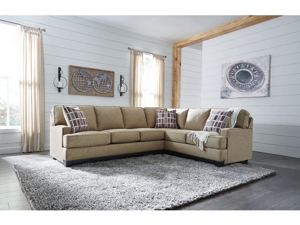 Awesome Sofas Unlimited Best 23 For Your Contemporary Sofa Inspiration With