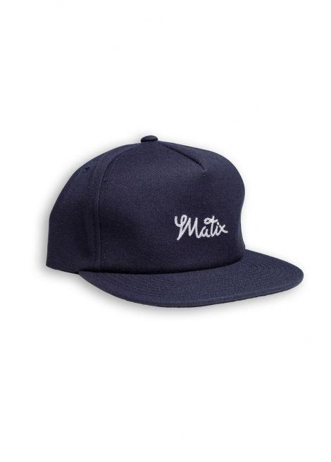 QUALITY HAT | MATIX Tees & Accessories