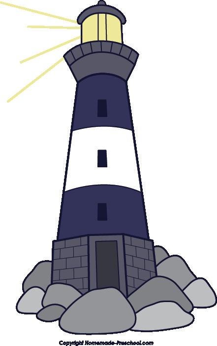 Free Lighthouse Clipart Lighthouse Clipart Lighthouse Art Lighthouse Painting
