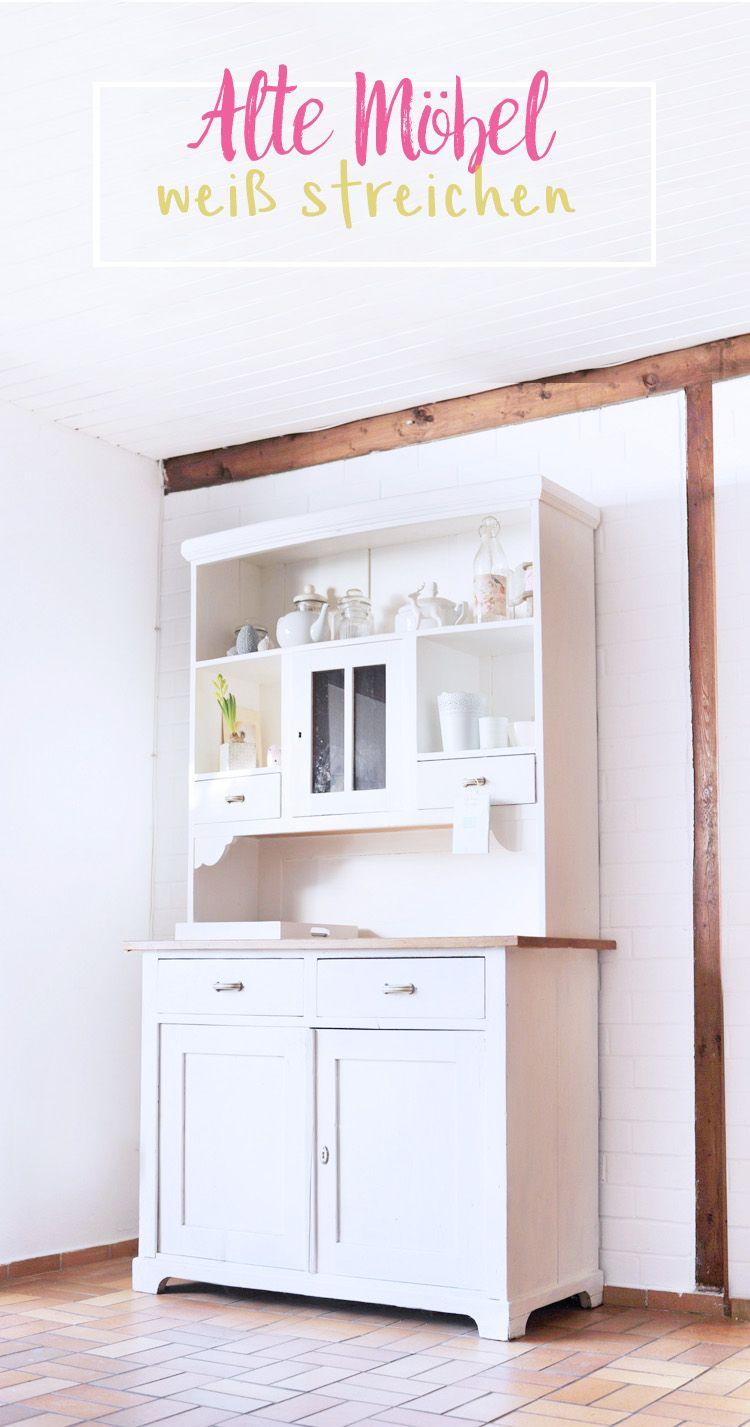 holzdecke streichen vintage k che mit holzdecke. Black Bedroom Furniture Sets. Home Design Ideas