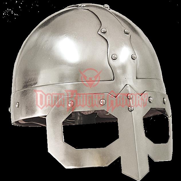 Vikings Helmet Png Picture 690737 Vikings Helmet Png Viking Helmet Viking Armor Helmet