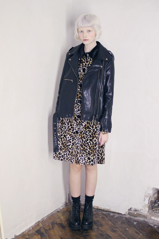 Coat Dress Leopard http://www.thewhitepepper.com/collections/coats-jackets/products/coat-dress-leopard
