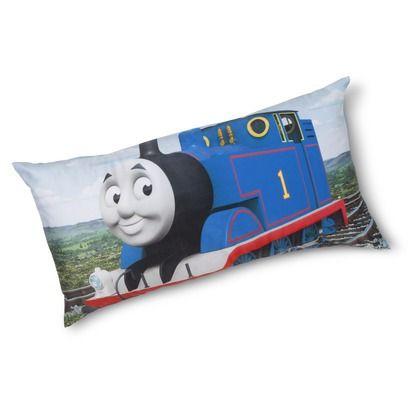 thomas and friends body pillow thomas