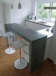 küchentheke ikea - Google-Suche | bahay | Pinterest | Küchentheke ...