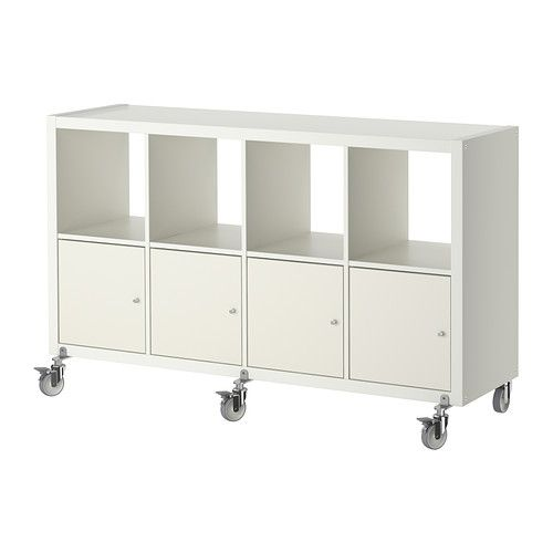 Ikea Us Furniture And Home Furnishings Ikea Kallax Shelving Kallax Ikea Kallax Shelving Unit