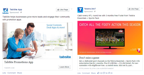 Your Ultimate Guide To Facebook Advertising Facebook Ad Fb Ads Ads