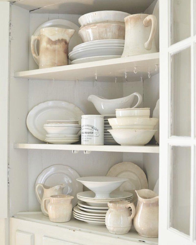 Fine Reese Kitchens Ideas - Kitchen Cabinets | Ideas & Inspiration ...