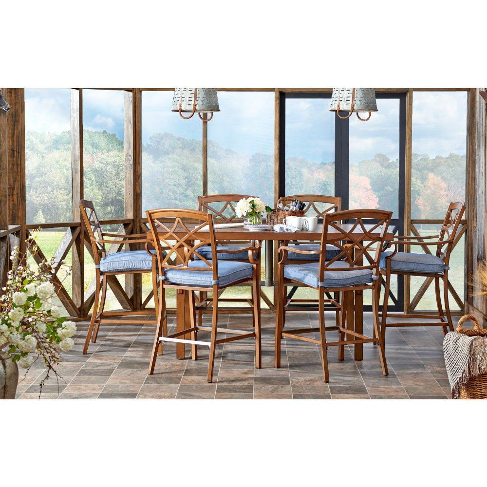 Klaussner Furniture Made To Order Trisha Yearwood Outdoor High Inspiration Klaussner Dining Room Furniture Inspiration Design