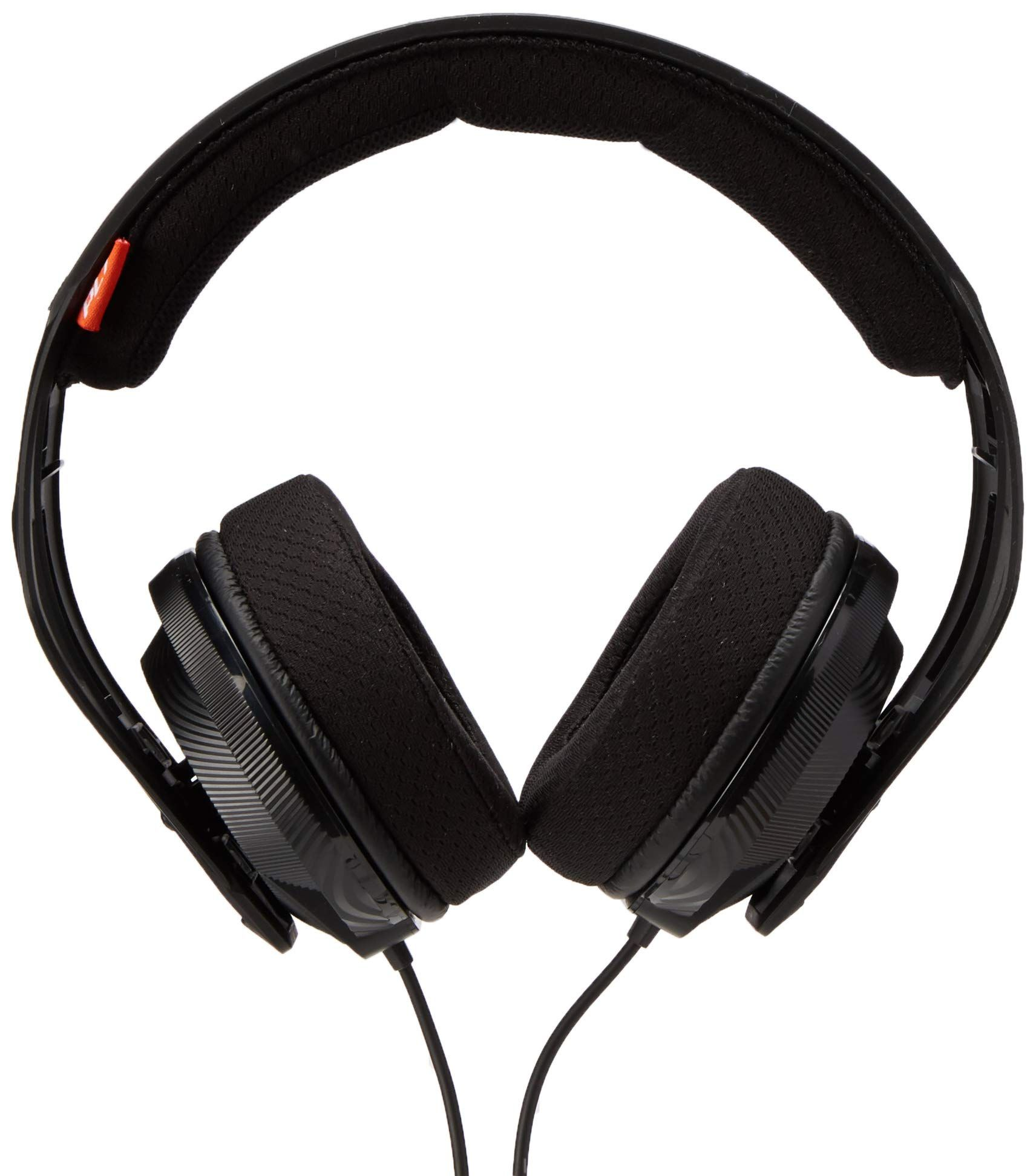 Plantronics Gaming Headset, RIG 400HS Stereo Gaming Headset for PS4