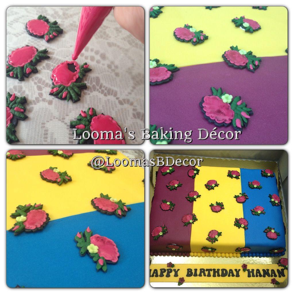 Shalki Fabric Gulf Countries Traditional Fabric For Ramadan Quilt Festival Eid Cake Crafts