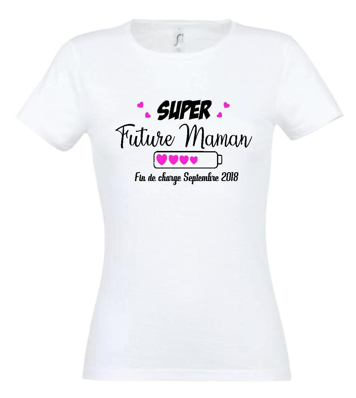 mieux aimé 8a110 e6056 Épinglé sur Tee shirt personnalisé,cadeau témoin, EVJF ...