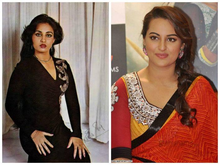 Bollywood actors caught in MMS scandals   Katrina Kaif ...