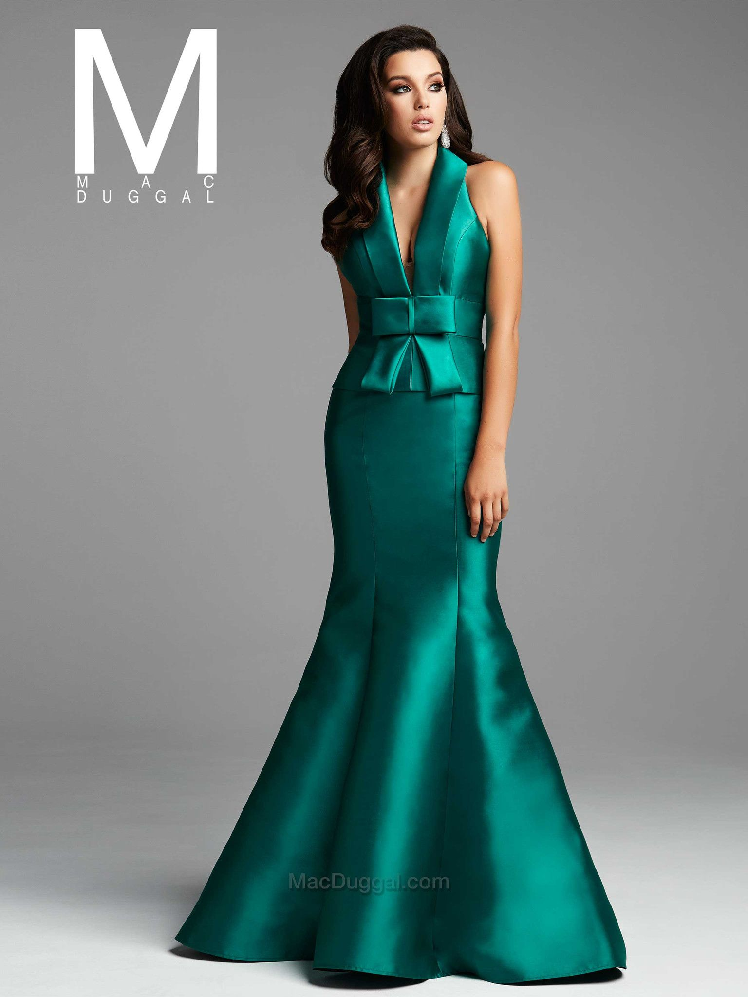 67b85632027 Click here for the Mac Duggal size chart.  Note  Lead times of dresses will  vary.