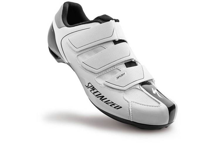 Specialized Sport Road Shoes 75 With Images Road Cycling